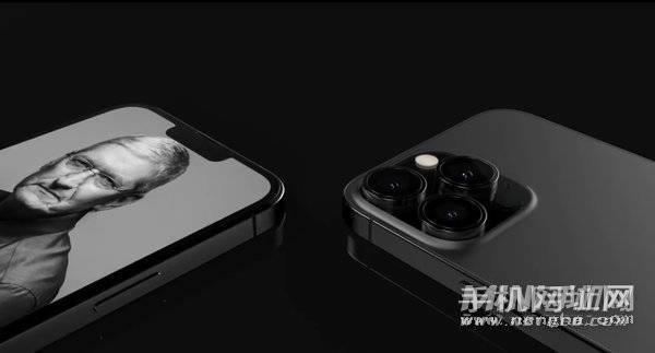 iPhone13promax如何开启静音模式?开启静音模式方式