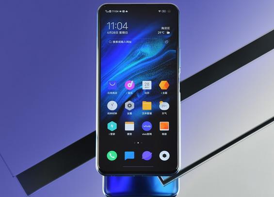 2021年高性价比千元手机推荐 性价比高的千元5G手机推荐