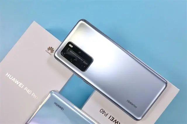 四款可以升级到鸿蒙的华为手机 最低只需千元 性价比高