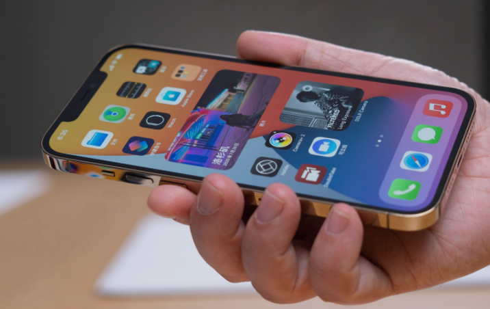 5款公认很耐用的5G手机,就算用三年也不会卡