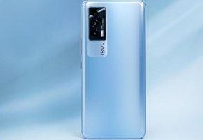 iQOONeo5充电功率是多少?快充充电速度测试
