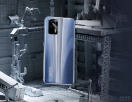 <b>骁龙888旗舰手机我只推荐这5款,价格实在 综合性能还强</b>