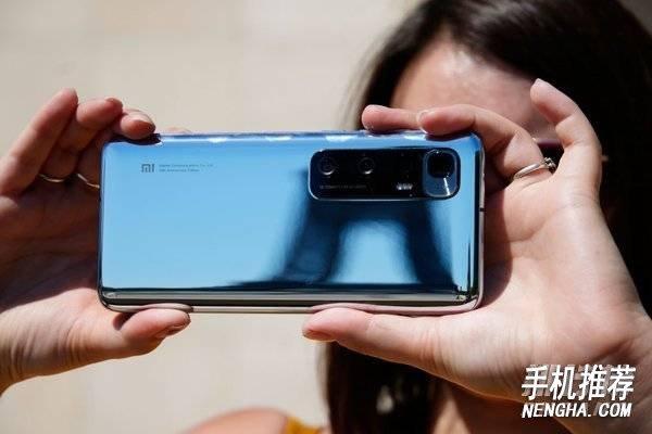 2021年4月手机拍照排行榜前十名_DxOMark手机相机评分前10介绍