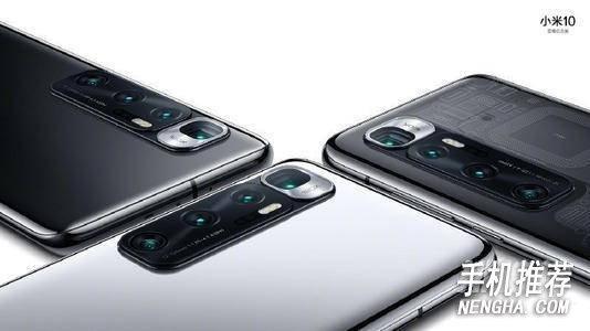 5000元手机性价比排行榜2021_2021年5000左右的手机哪个好