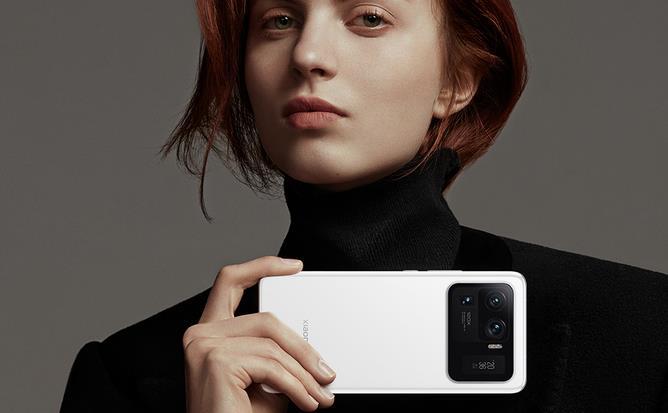 <b>2021年4月手机拍照排行榜前十名_DxOMark手机相机评分前10介绍</b>