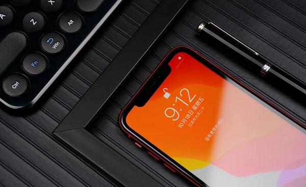 2021买手机不跟风 目前这三款手机最值得买 你有在用吗