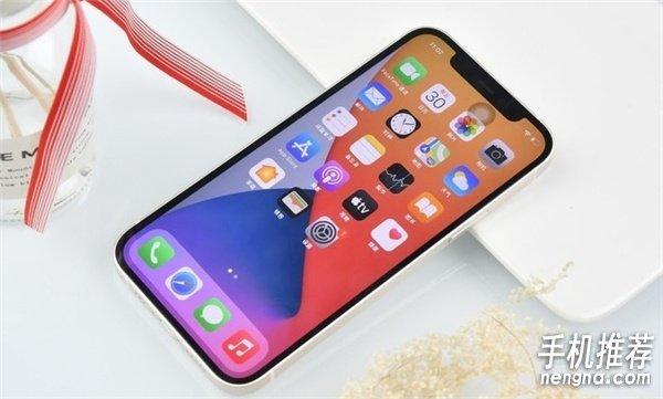2021年4月5000元以上高性价比手机推荐_性能手机推荐