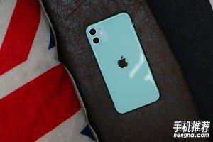 2021年3月手机销量排行榜前五名_3月京东手机销量最新排名分享