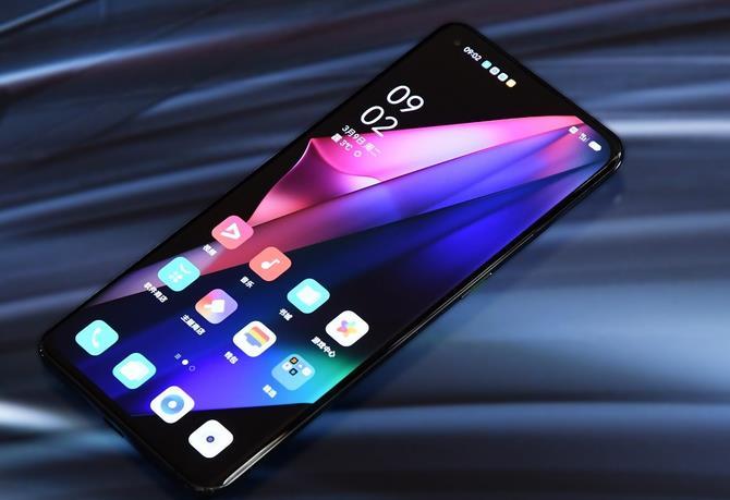 2021年4月5000元手机哪款好?五千以上的高性价比高端手机推荐