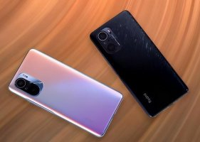 2021年4月2500-3000元高性价比手机推荐_4月值得买的手机推荐