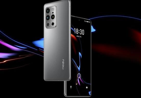 2021年4月4000-4500元高性价比手机推荐_4000以上值得买的手机推荐