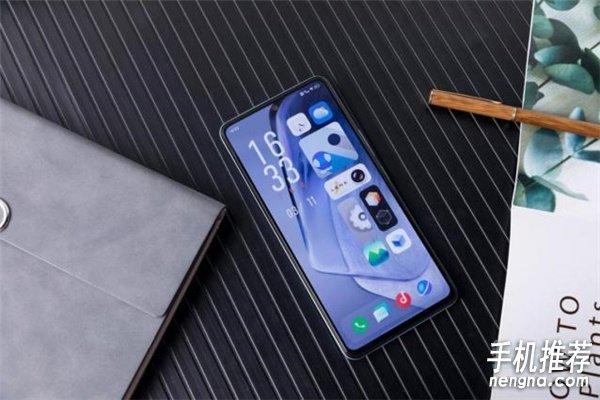 2021年4月2000-2500高性价比手机推荐_性能手机推荐
