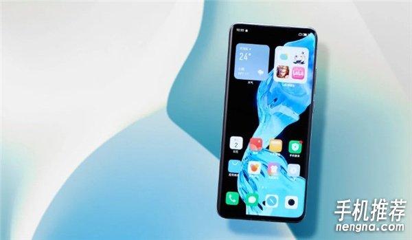2021年4月4000-4500元高性价比手机推荐_性能最好的手机推荐