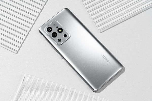 2021年4月旗舰手机排行榜前五名_2021上半年旗舰手机推荐