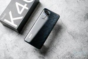 2021小米手机哪款性价比高_好质量高性价比小米手机推荐