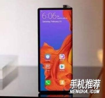 2021折叠屏手机有哪几款_2021折叠屏手机有哪些