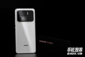 小米手机玩游戏哪款好?2021年适合玩游戏的小米手机推荐