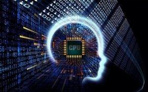2021年4月最新版手机CPU天梯图 2021四月性能最好的手机处理器排