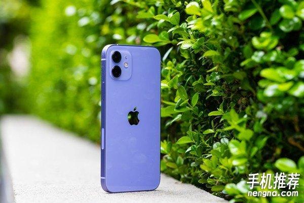 2021年4月手机销量排行榜