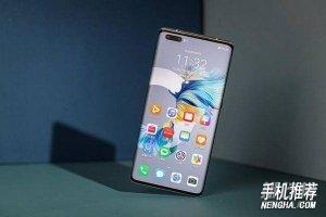 最值得买的曲面屏手机是哪款_2021最值得入手的曲面屏手机推荐