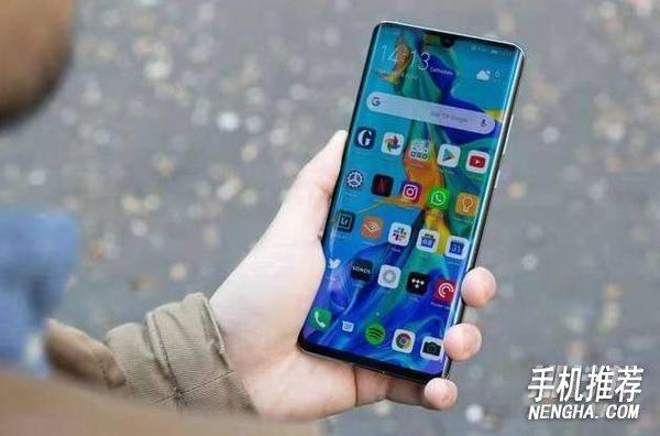最值得买的曲面屏手机是哪一款_2021哪款曲面屏手机最值得买