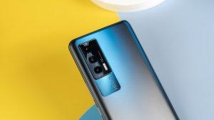 2000价位内无敌手 2021值得买的高性价比新品5G手机推荐