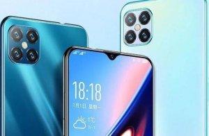 千元以内手机排行榜2021前十名分享_千元手机性价比排行前十名介