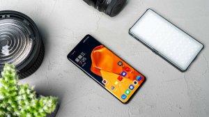 2021轻薄手机哪款好?2021年值得入手的轻薄时尚手机推荐