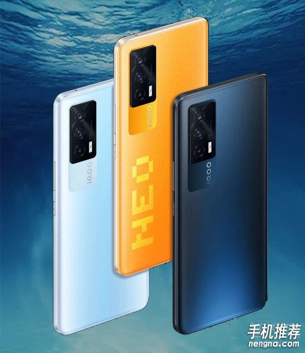 2021年5月手机性价比排行_2021年5月手机性价比排行榜最新5g手机