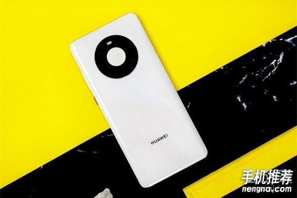 2021年618手机推荐_2021年618值得购买的手机