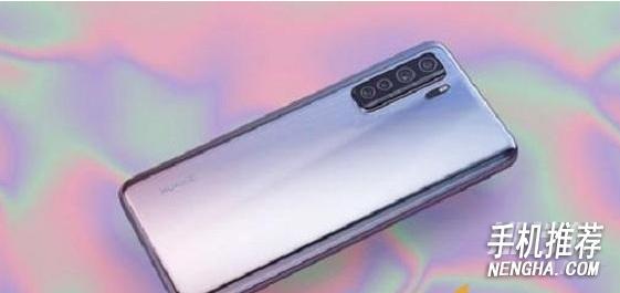 天玑800u的手机有哪些_天玑800u手机排行
