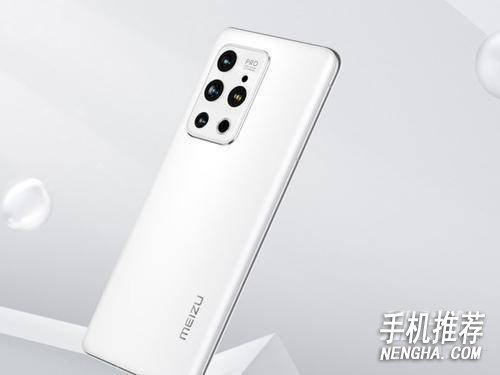 2021小屏手机有哪些推荐_2021小屏手机排行榜