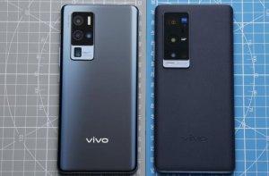 618有哪些手机值得购买?2021年618值得入手的旗舰手机精选推荐