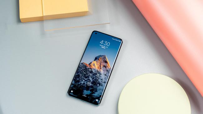 618看这里 本周值得入手的中高端5G手机推荐