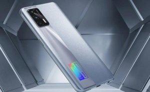 2000左右5G手机哪款好?小编为你推荐高颜值性能好的这些机型
