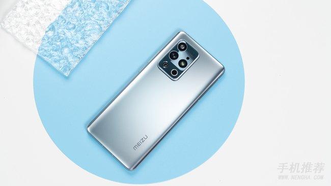 4000元以上的手机推荐_4000元性价比最高的5G手机推荐
