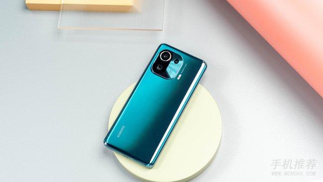 3000-4000的手机哪款好?3000-4000的高性价比旗舰手机推荐