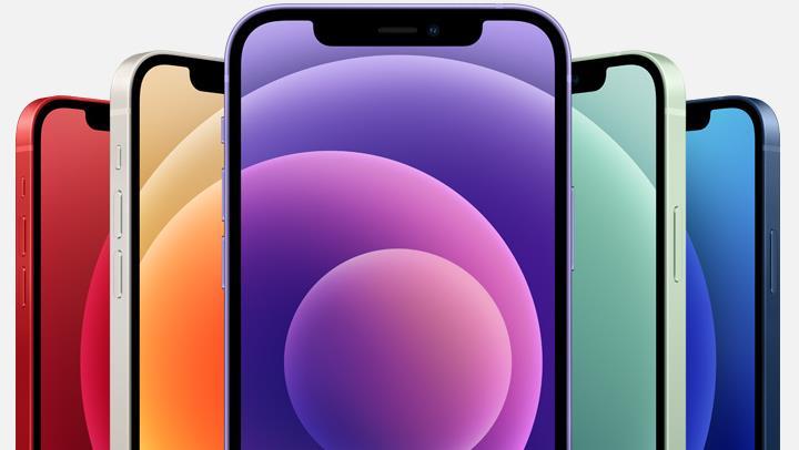 2021京东618哪些手机销量好?2021年618销量最好的手机排行榜