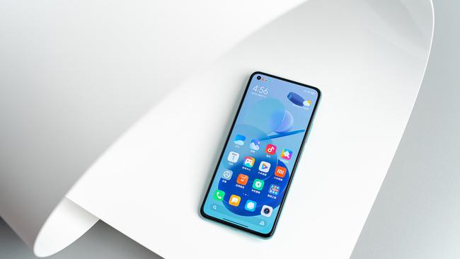 轻薄手机有哪些值得入手?2021值得买的轻薄时尚5G手机推荐