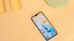 轻薄手机有哪些值得入手?2021高性价比轻薄时尚5G手机推荐