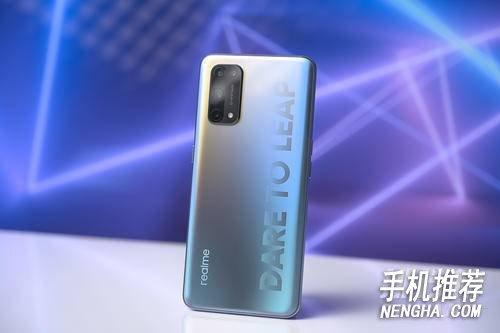 2000-3000价位的手机哪个比较好?2000-3000内八款优质手机推荐