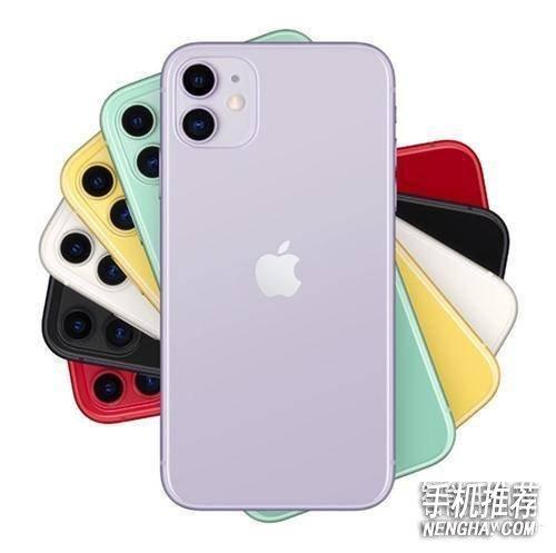 2021年618手机销量排行榜分享_2021年销量最好的手机排名前十