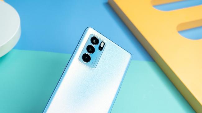 快充手机有哪些值得买?2021值得入手的优质快充手机推荐
