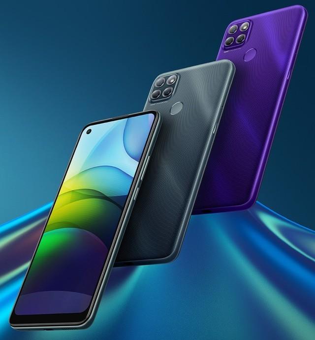 1000左右手机哪个性价比高?2021年高性价比千元手机推荐