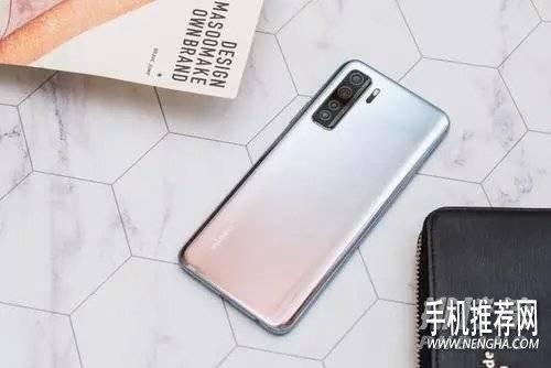 华为2021年手机销量排行_华为手机销量排行榜最新