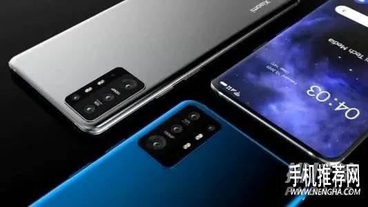 2021年6月手机销量排行榜_6月手机销量最新排行榜