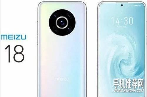 2021年有哪些防水效果好的手机_2021防水性能好的手机排行
