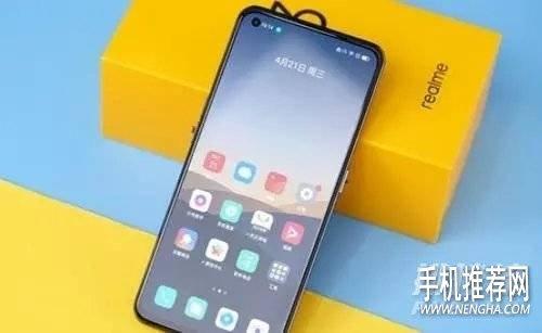 2021年哪些2000元以下的手机值得买?2000元以下手机性价比排行榜