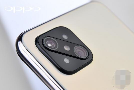 oppoa92s手机配置怎么样?oppoa92s手机配置详细评测